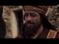 Nonton Film Kisah Khalifah Umar Bin Khattab : Episode 21 - Full Movie | (Subtitle Bahasa Indonesia)