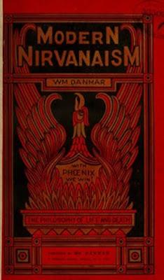 Modern nirvanaism