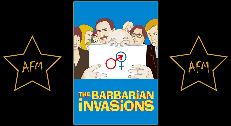 the-barbarian-invasions-invasion-of-the-barbarians-les-invasions-barbares
