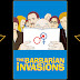 The Barbarian Invasions 2003