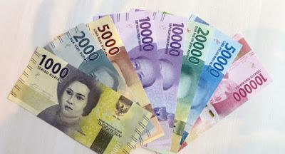 Masalah Keuangan Bukan Masalah yang Mudah Diselesaikan