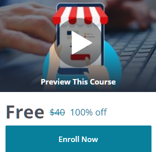udemy-coupon-codes-100-off-free-online-courses-promo-code-discounts-2017-open-an-e-commerce-shop-in-one-day-with-woocommerce-amazon