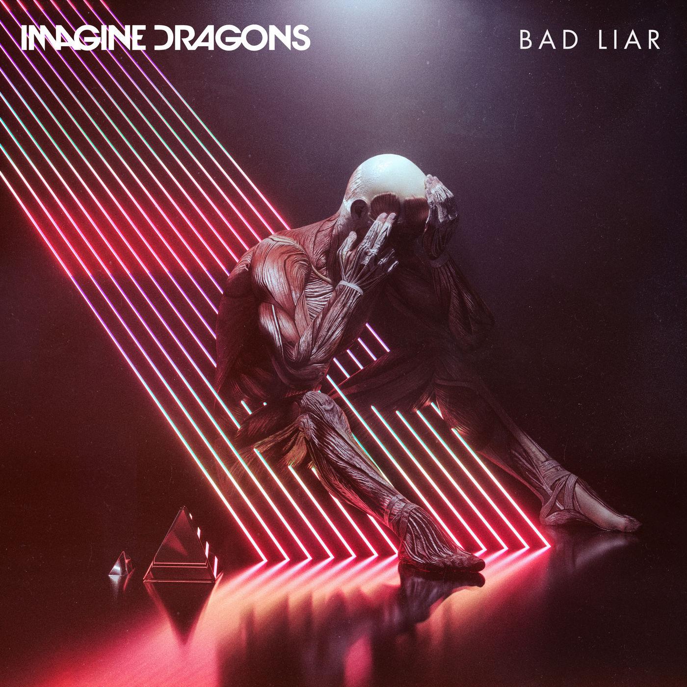 Download Next To Me Imagine Dragon Wapka: DOWNLOAD: Imagine Dragons
