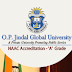 """India to Host """"18th World Congress of Criminology"""" for the First Time"""