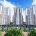 Lễ động thổ dự án chung cư Xuân Mai Thanh Hóa Tower