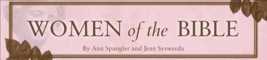 https://www.biblegateway.com/devotionals/women-of-the-bible/2020/03/09