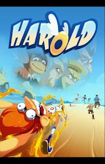 Harold (PC)