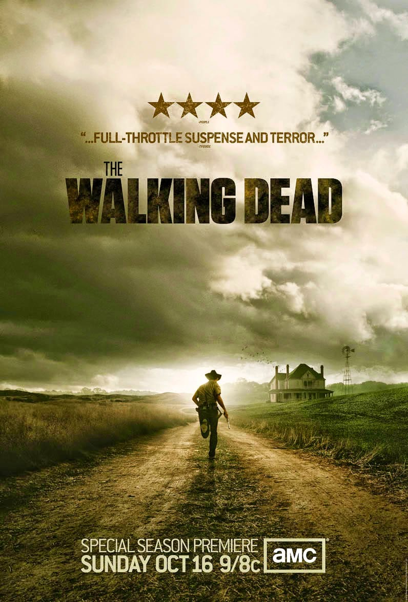 مشاهده مسلسل The Walking Dead S02 الموسم الثاني كامل مترجم مشاهده مباشره  The%2Bwalking%2Bdead%2Bseason%2Btwo%2Bmovisoo
