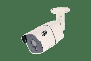 Giá bán camera fPT ngoài trời tại huyện ba tri bến tre