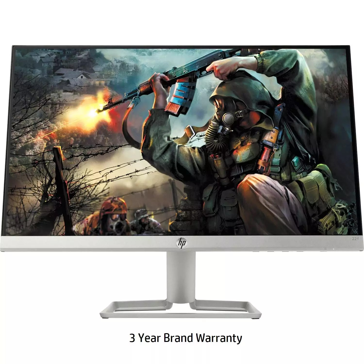 best Monitors under Rs 10000