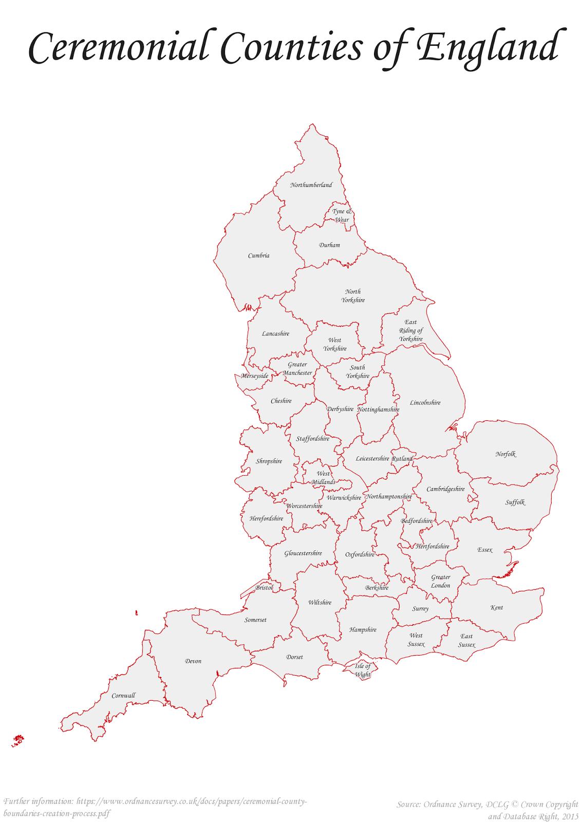 Stats Maps n Pix 2016