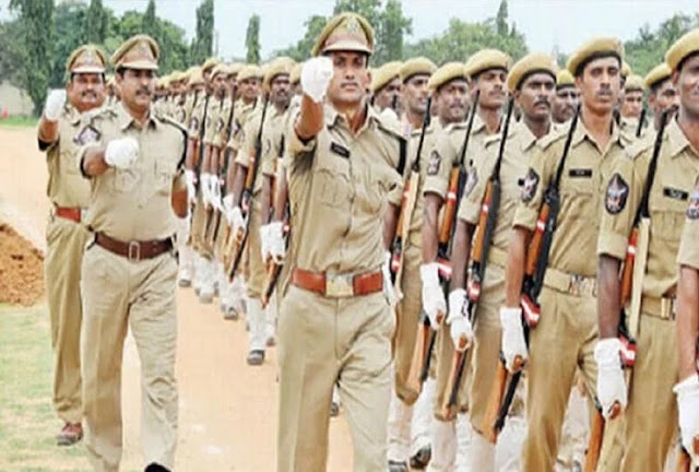assam-police-constable-recruitment