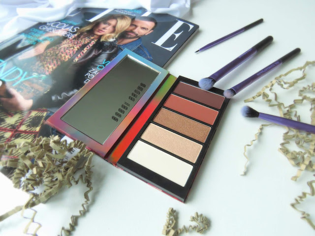 saveonbeautyblog_bobbi_brown_fever_dream_eyeshadow_palette_recenzia