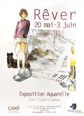 https://aupinceaudansant.blogspot.com/2019/06/exposition-du-cael-aquarelle-japonisante.html