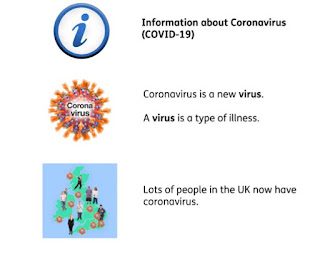 https://www.mencap.org.uk/advice-and-support/health/coronavirus-covid-19