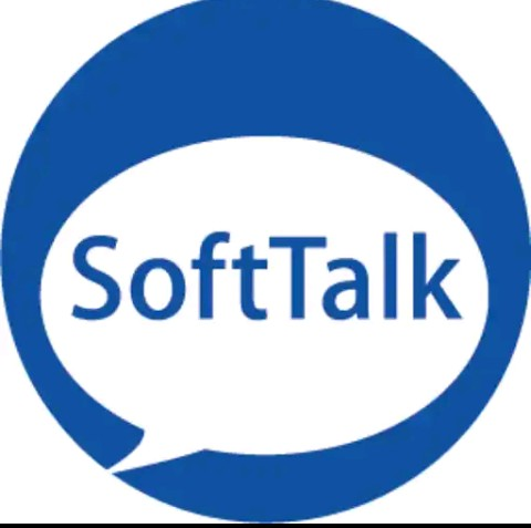Soft talk messenger--A Nigeria made application