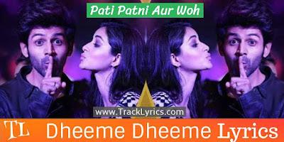 dheeme-dheeme-song-lyrics