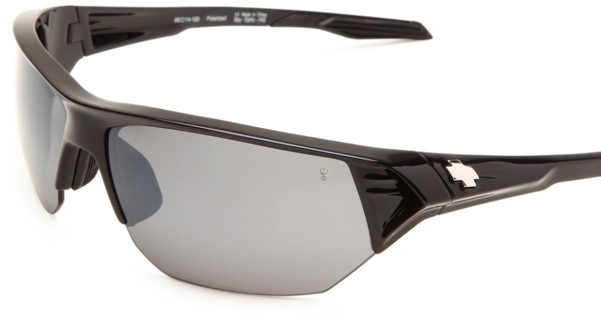 093cb7e97a Spy Sunglasses Review « Heritage Malta