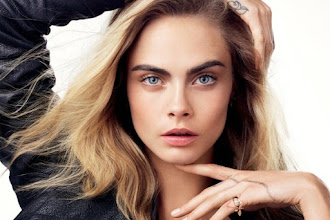 Our Favourite Cara Delevingne 2020 Looks