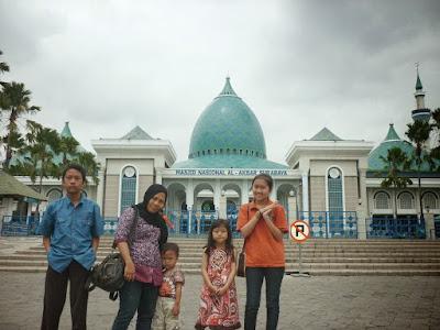 akcayatour, travel malang surabaya, travel surabaya malang