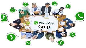 Latest Govt Jobs Whatsapp Group Link Pakistan