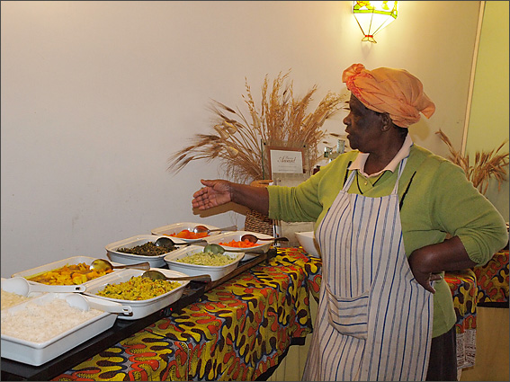 Image result for images lelapa restaurant cape town