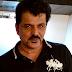 Rajesh Khattar biography, vandana sajnani, voice, shahid kapoor, neelima azim, beyhadh, movies, age, wiki
