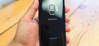 Tips Cara Mempercepat Samsung Galaxy S9, Biar Maksimal