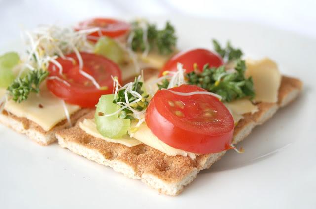 Kuchnia polska z pietruszką