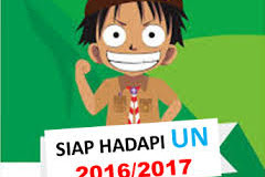 Prediksi Soal Ujian Nasional Bahasa Indonesia SD / MI Tahun Ajaran 2016 - 2017