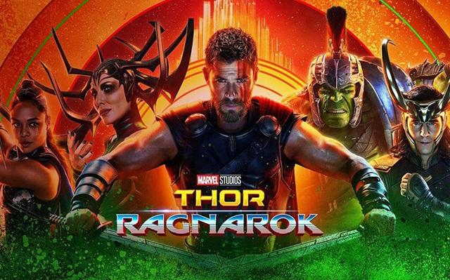download film thor ragnarok subtitle indonesia full hd