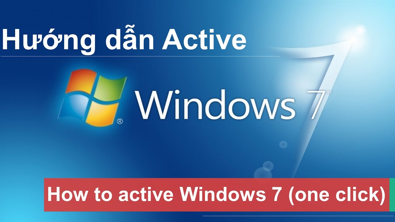 tol Active Win 7