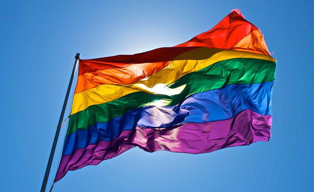 Homofobia pode ser criminalizada nesta semana em ação no STF