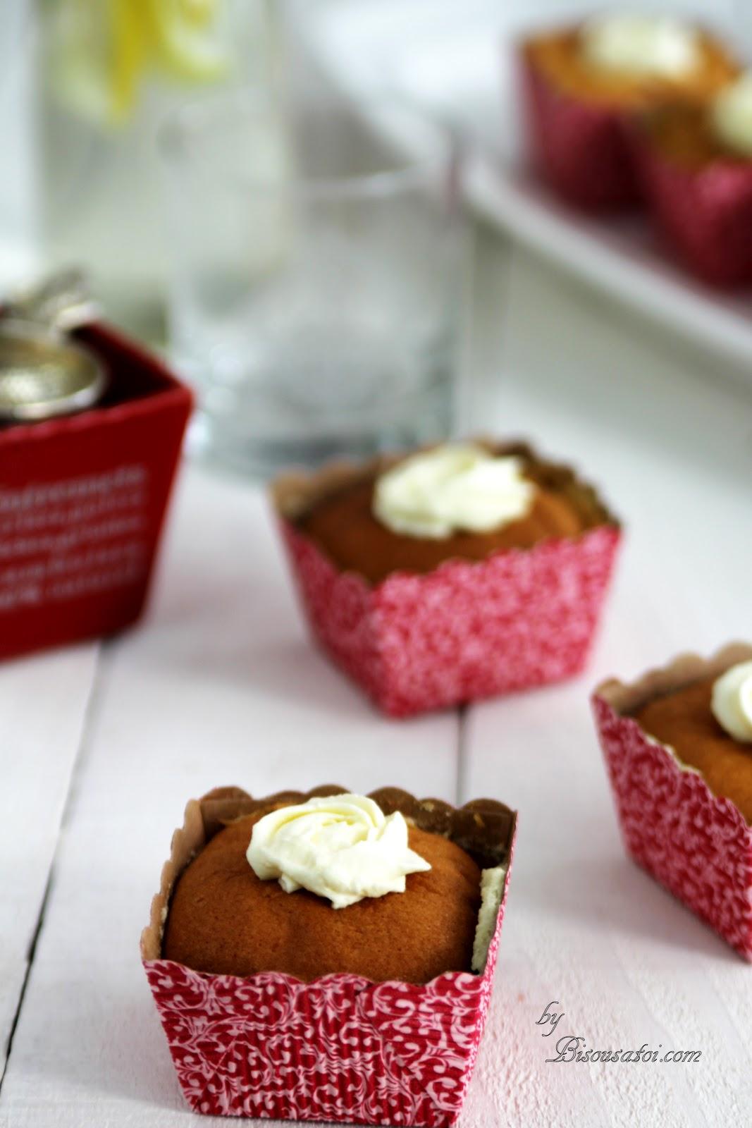 Hokkaido Cake Filling Recipe