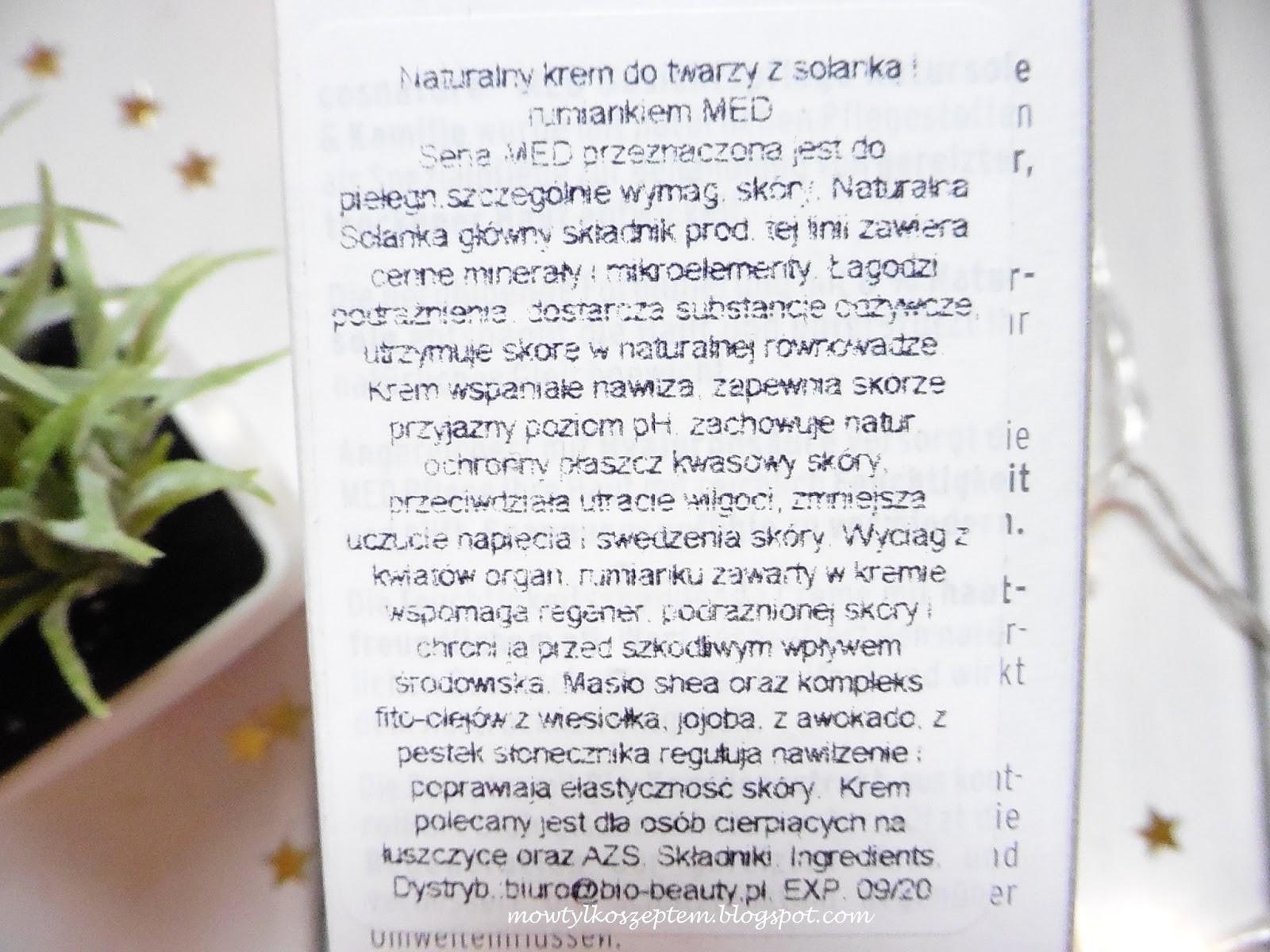 cosnature-krem-do-twarzy-z-solanka-i-rumiankiem-med