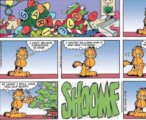 comic famous strip jpg 1152x768
