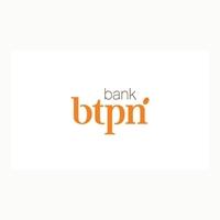 Lowongan Kerja S1 Terbaru di PT Bank Tabungan Pensiunan Nasional Tbk (BTPN) Jakarta Juli 2020