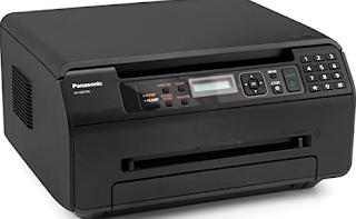http://www.imprimantepilotes.com/2017/06/pilote-imprimante-panasonic-kx-mb1500.html