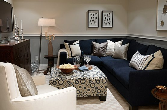 silver grey sofa what colour walls cheap single bed chair living room design: ideas