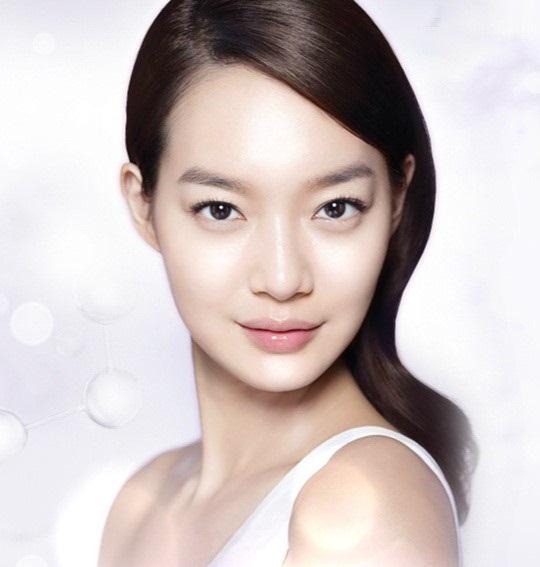rahsia jaga kulit orang korea