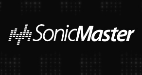 Asus Sonicmaster software setup Download