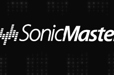 Asus Sonicmaster Driver Download