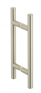 Ladder Style Pulls