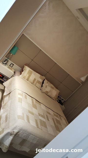 decoração-quarto-de-casal-moderno