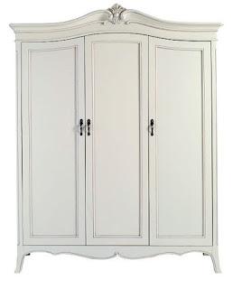 lemari jati 3 pintu minimalis