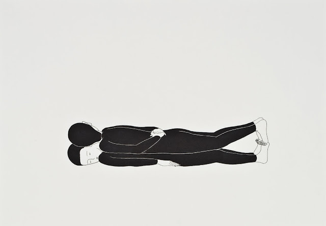 "Moonassi - ""Weight of you"" - 2009 