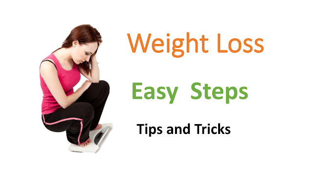 What Can You Do About WEIGHT LOSS TIPS AND TRICKS ON EASILY Right Now