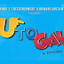 Tuu To Gayo Upcoming Urban Gujarati Movie