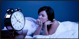 hipertensi, insomnia, kafein, stres, susah tidur, gejala insomnia, insomnia kronik, Insomnia adalah