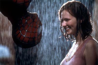 Homem-Aranha (Divulgação/Sony Pictures)
